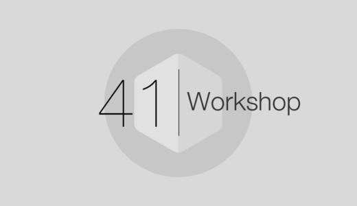 ZBrushとUE4をテーマに令和最初のC3D勉強会を開催しました