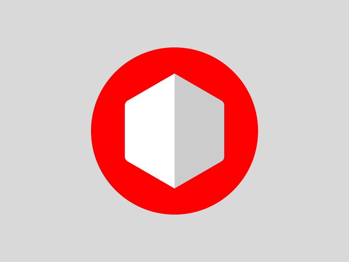 c3d-logo