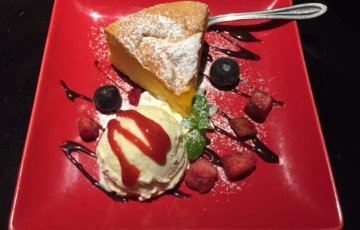 imozou-dessert