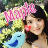 maple_cg