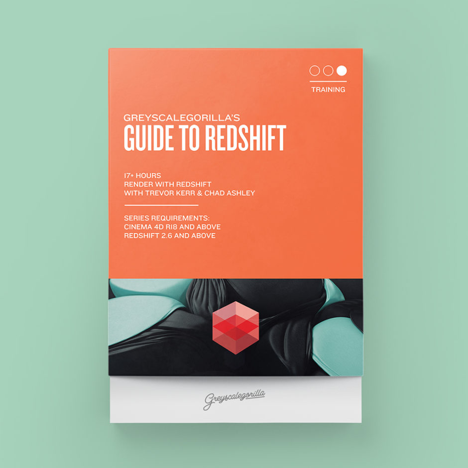 Guide to Redshift
