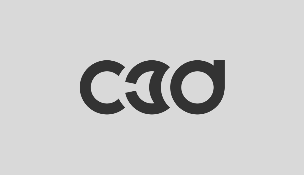 C3Dロゴ