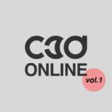 C3D ONLINE vo.1