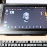 XP-PEN Artist 15.6 Pro