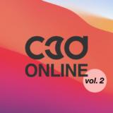 C3D ONLINE vo.2