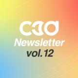 c3d-news-vol12