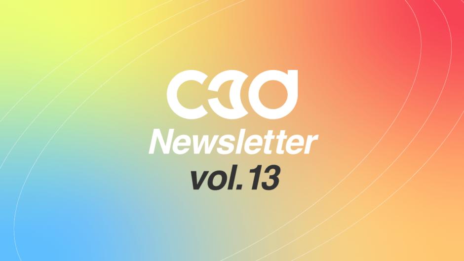 c3d-news-vol13