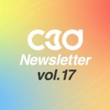 c3d-news-vol17