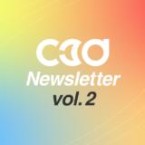 c3d-cg-news-vol-2
