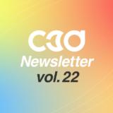 c3d-news-vol22