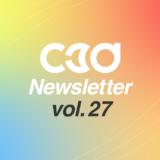 c3d-news-vol27
