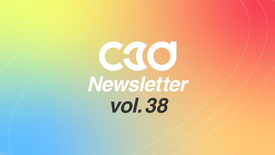 c3d-news-vol38
