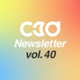 c3d-news-vol40