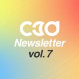 c3d-news-vol7