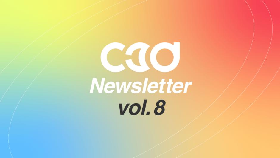 c3d-news-vol8