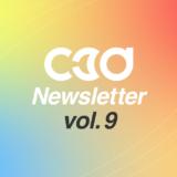 c3d-news-vol9